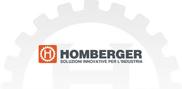 Homberger