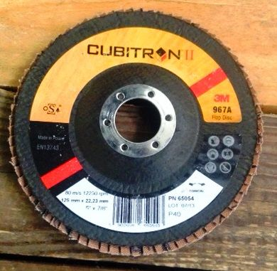 3mm-disco