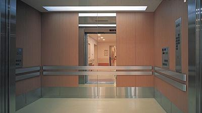 ascensore-3m