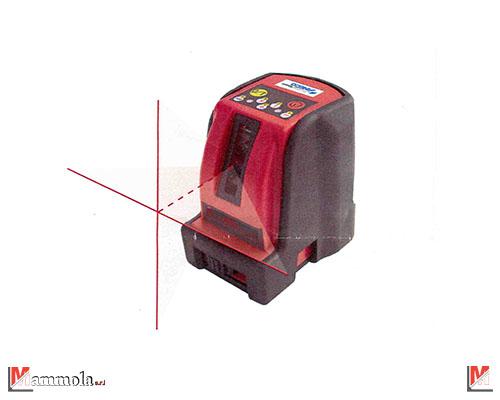 livello-laser