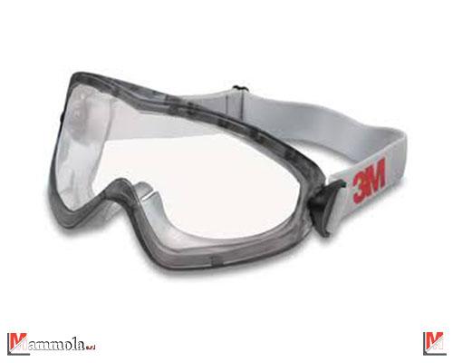 occhiali-3m