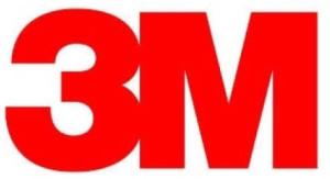3m-logo2 (1)