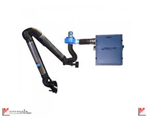 aspiratore2