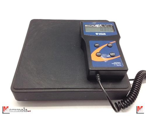 bilancia-elettronica-wigam