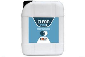 clean-pro-1