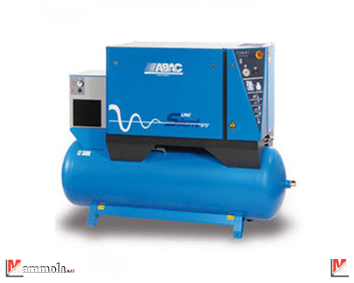 compressori-abac-1