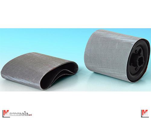 cuscino-pneumatico-3m