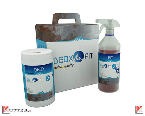 deox-and-fit