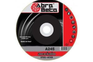 disco-taglio-abrabeta2