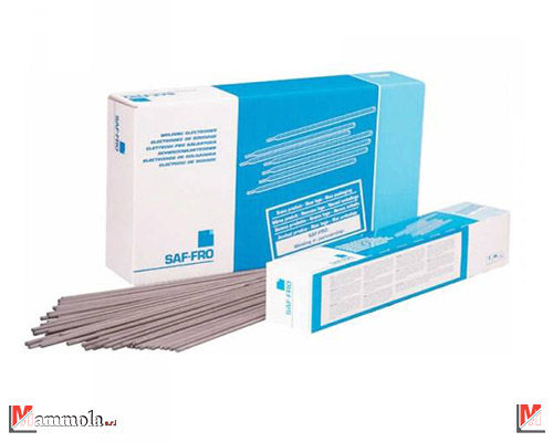 elettrodi-saf-fro-1
