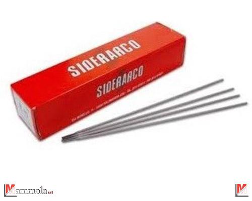 elettrodi-siderarco