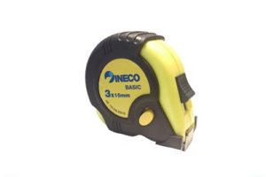flessometro-ineco