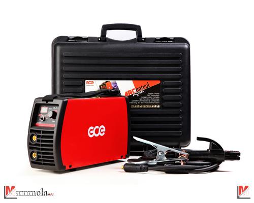 gce-arcontrol-160-200