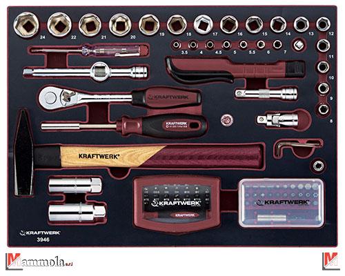 kit-bussola-kraftware