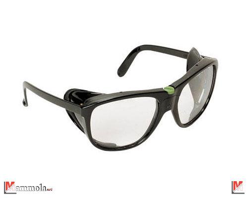 occhiale-molatura