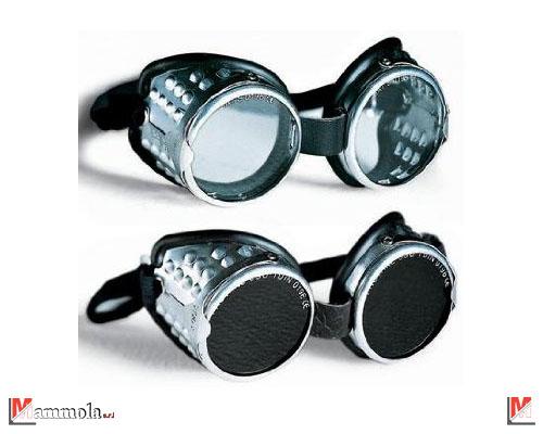 occhiali-saldatura