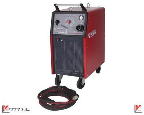 plasma-elettrocf-tradizionale