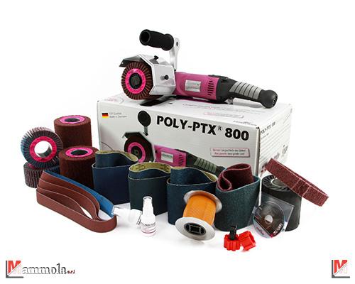 poly-ptx