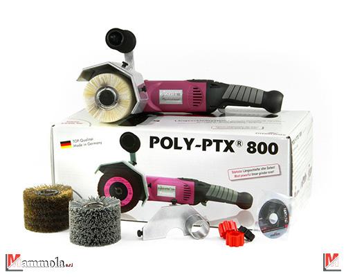 poly-ptx-eisenblatter