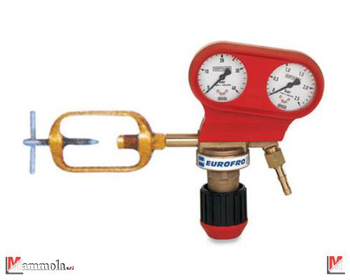 riduttore-di-pressione-gas