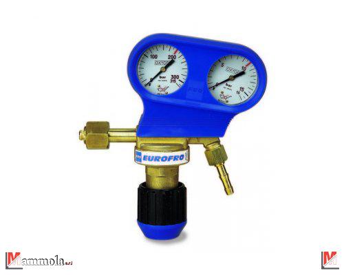 riduttore-di-pressione2