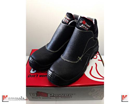scarpe-antinfortunistica