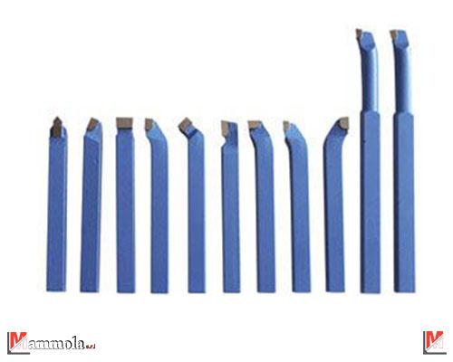 utensili-tornio-ineco
