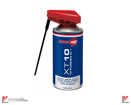 xt10-spray