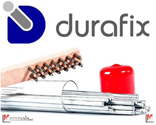 durafix3